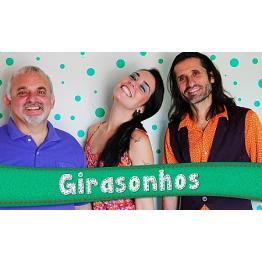Infantil - Show e teatro infantil no Arte para Todos, no Sesc Santo Amaro