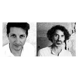 MITsp – Mostra Internacional de Teatro de São Paulo apresenta a importância da reflexão no fazer teatral