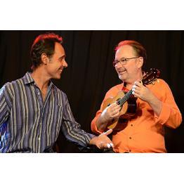 Sesc Pinheiros recebe show e workshop sobre choro